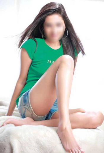 Pune Independent Escorts Services with Love