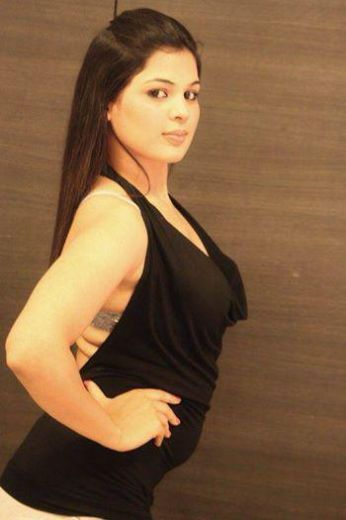 Very sensitive and enjoyable  girls in Pune
