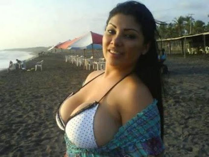 Very Famous Female Escorts Services in Pune
