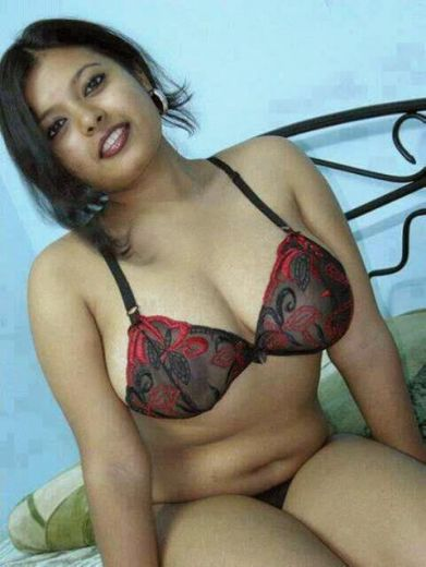 Girls Available at Cheap Price For Romance