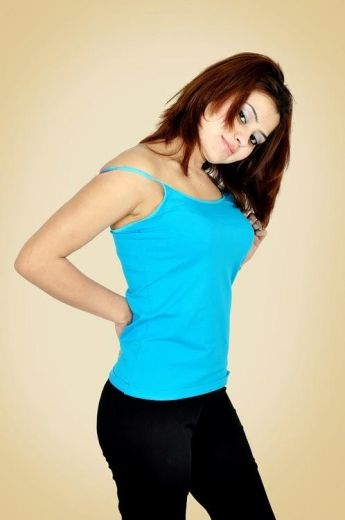 Independent Escorts in Pune